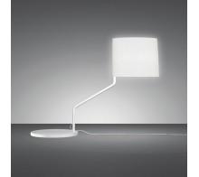 Лампа настольная ARTEMIDE 1159010A Monroe