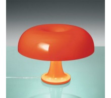 Лампа настольная 0039070A ARTEMIDE Nessino