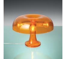 Лампа настольная 0039010A ARTEMIDE Nessino