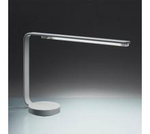 Лампа настольная 0979020A ARTEMIDE One line tavolo