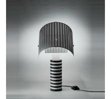 Лампа настольная A000300 ARTEMIDE Shogun tavolo