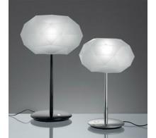 Лампа настольная 1668130A ARTEMIDE Soffione stelo tavolo 36