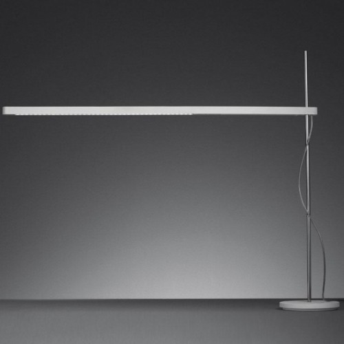 Лампа настольная 0682050A ARTEMIDE Tflak tavolo Led