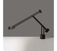 Лампа настольная A008100 ARTEMIDE Tizio micro
