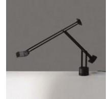 Лампа настольная A005110 ARTEMIDE Tizio plus