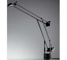 Лампа настольная A009210 ARTEMIDE Tizio LED