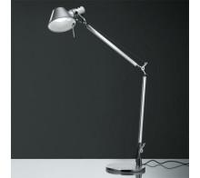 Лампа настольная 1530010A ARTEMIDE Tolomeo LED MWL