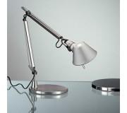 Лампа настольная  A001300 ARTEMIDE Tolomeo micro, A001300