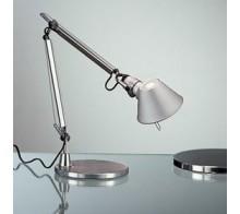Лампа настольная  A001300 ARTEMIDE Tolomeo micro