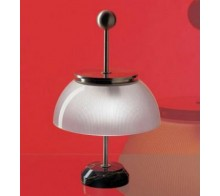Лампа настольная 0026010A ARTEMIDE Alfa
