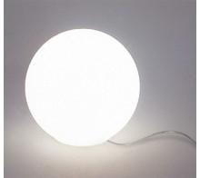 Лампа настольная 0146010A ARTEMIDE Dioscuri tavolo 25