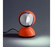 Лампа настольная 0028050A ARTEMIDE Eclisse