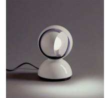 Лампа настольная 0028010A ARTEMIDE Eclisse