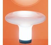 Лампа настольная 0054010A ARTEMIDE Lesbo, 0054010A