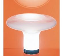 Лампа настольная 0054010A ARTEMIDE Lesbo