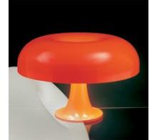 Лампа настольная 0056050A ARTEMIDE Nesso