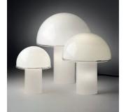 Лампа настольная A006500 ARTEMIDE Onfale tavolo medio, A006500