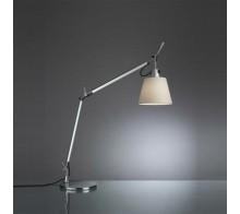 Лампа настольная 0947010A ARTEMIDE basculante tavolo