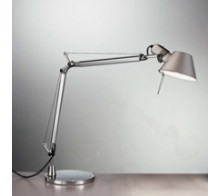Лампа настольная A005600 ARTEMIDE Tolomeo mini LED