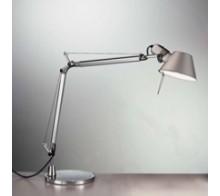 Лампа настольная A004800 ARTEMIDE Tolomeo LED