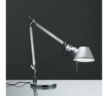 Лампа настольная 1531010A ARTEMIDE Tolomeo Mini LED MWL