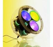 Лампа настольная ARTEMIDE 0323010A Yang, 0323010A