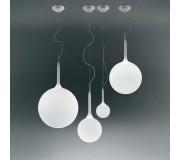 Светильник подвесной 1051010A ARTEMIDE Castore sospensione 42, 1051010A
