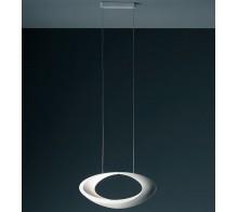 Светильник подвесной 1192010A ARTEMIDE Cabildo sospensione