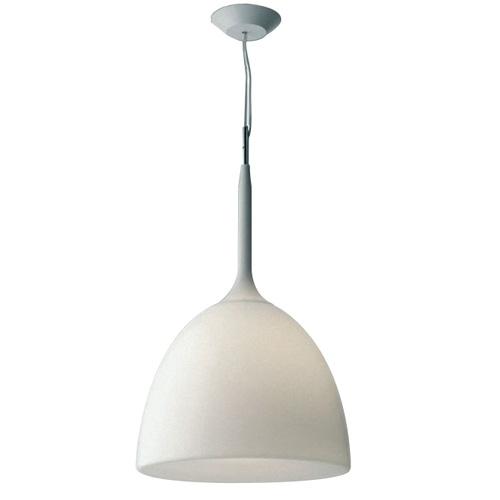 Светильник подвесной 1177010A ARTEMIDE Castore calise sospensione 42