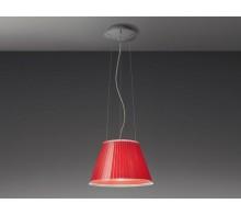 Светильник подвесной 1125040A ARTEMIDE  Choose Mega sospensione