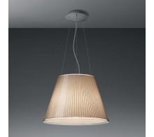 Светильник подвесной 1125020A ARTEMIDE Choose Mega sospensione