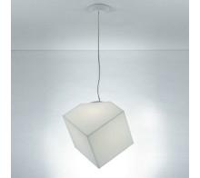 Светильник подвесной 1294010A ARTEMIDE Edge sospensione