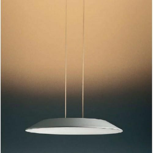 Светильник подвесной 0319010A ARTEMIDE Float sospensione circolare