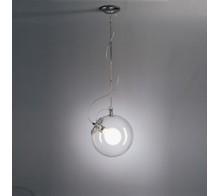 Светильник подвесной A031000 ARTEMIDE  Miconos sospensione