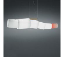 Светильник подвесной 1295010A ARTEMIDE Noto