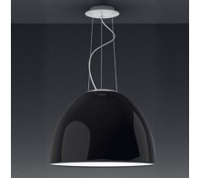 Светильник подвесной A242110 ARTEMIDE Nur Gloss