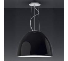 Светильник подвесной A244910 ARTEMIDE Nur mini Gloss