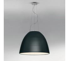 Светильник подвесной A240600 ARTEMIDE Nur