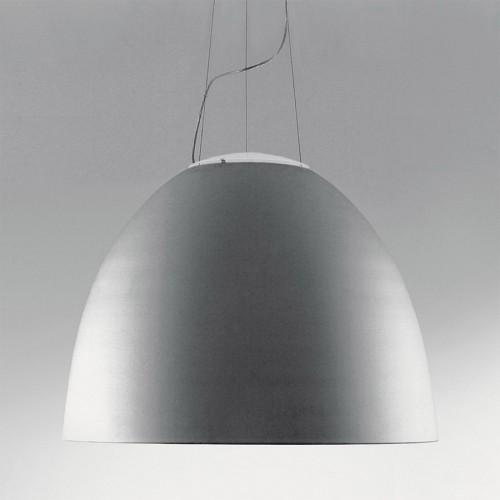 Светильник подвесной A242910 ARTEMIDE Nur 1618
