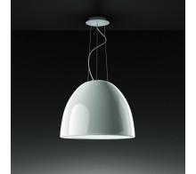 Светильник подвесной A244900 ARTEMIDE Nur mini Gloss