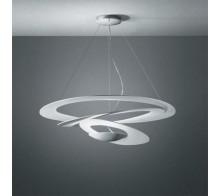 Светильник подвесной 1239010A ARTEMIDE Pirce