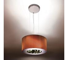 Светильник подвесной A246100 ARTEMIDE  Tian Xia 500 LED