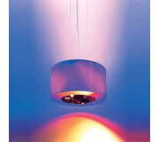 Светильник подвесной A247000 ARTEMIDE  Tian Xia dimmable, A247000