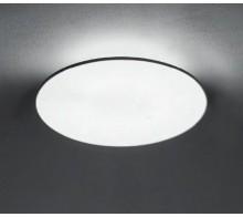 Светильник потолочный 0367010A+0369030A ARTEMIDE Float soffitto circolare