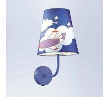 Светильник для детской ODEON 2440/1W AIRCY