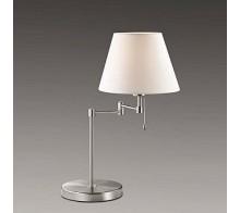 Лампа настольная ODEON 2480/1T GEMENA