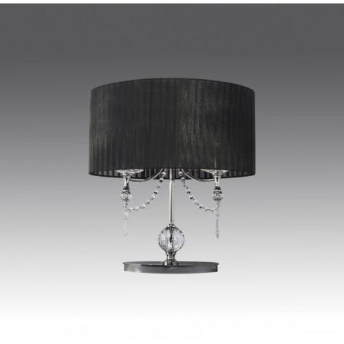 Лампа настольная LIGHTSTAR 725927 PARALUME