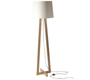 Торшер CHIARO 490040201 БЕРНАУ, 490040201