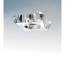 Точечный светильник LIGHTSTAR 006430 FLUTTO