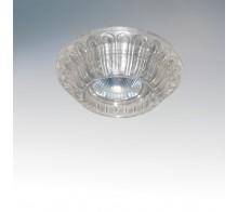 Точечный светильник LIGHTSTAR 006332 TORCEA